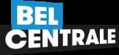Bel Centrale