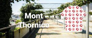 mont thornico